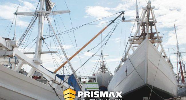 prismax makassar