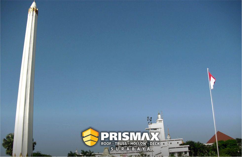 prismax surabaya